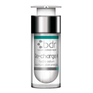 Suero Re-Charge N - BDR