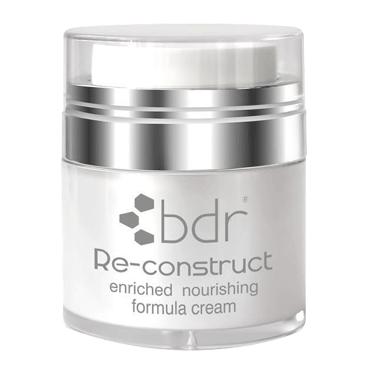 Crema Re-Construct - BDR