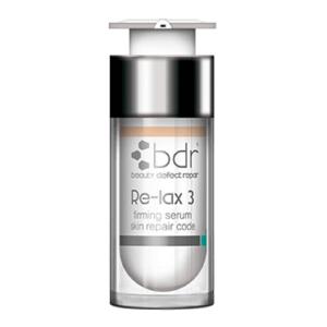 Suero Re-Lax 3 - BDR