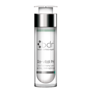 Crema Re-Vital PH - BDR