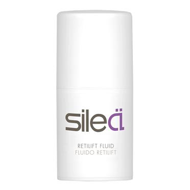 Retilift Fluid 30ml - Silea