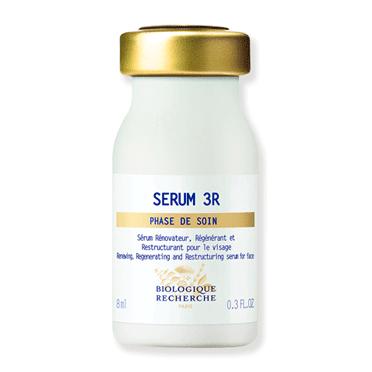 Serum 3R - Biologique Recherche