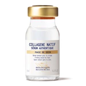 Serum Collagene Natif - Biologique Recherche