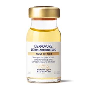 Serum Dermopore - Biologique Recherche