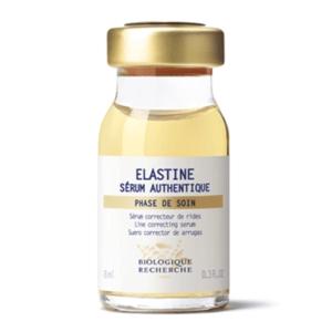Serum Elastine - Biologique Recherche
