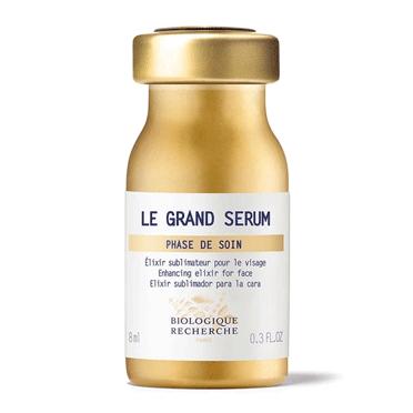 Le Grand Serum - Biologique Recherche
