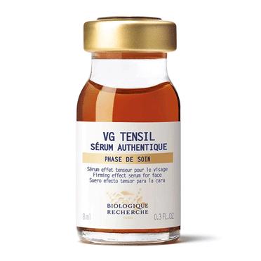 Serum VG Tensil - Biologique Recherche