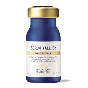Serum YALL O2 - Biologique Recherche