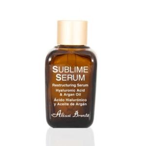 Sublime Serum 30ml - Alissi Bronte