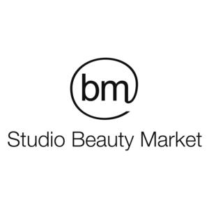 Gema Cabañero y las Ondas Acústicas en Beauty Market