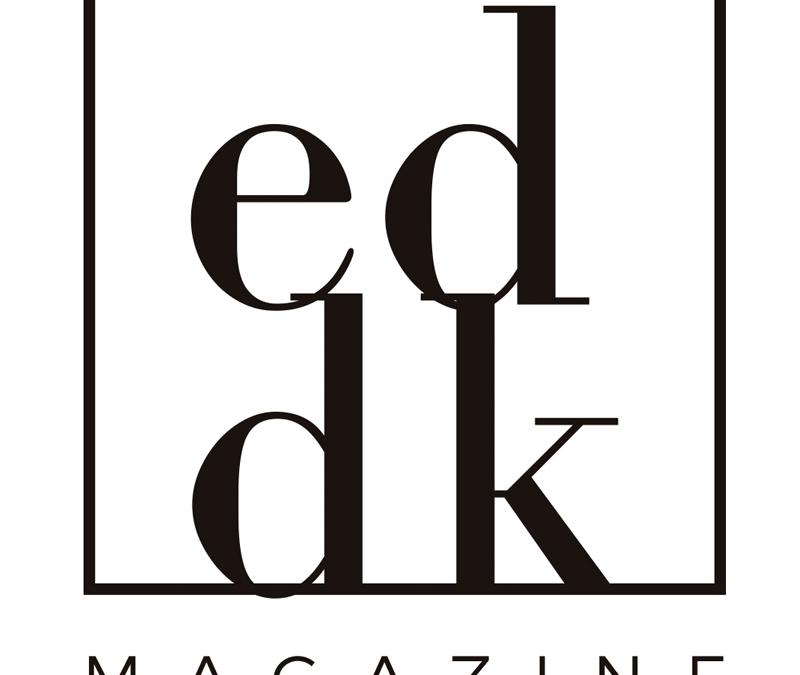 Cómo prepararte para el verano en EDDK Magazine