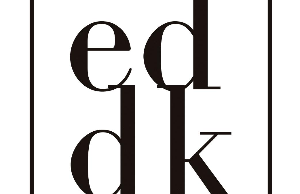 Los tips de Gema Cabañero, en EDDK Magazine