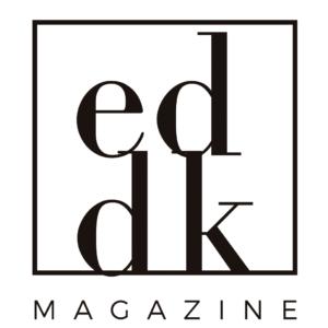 Zionic Triplex Contour Action en EDDK Magazine