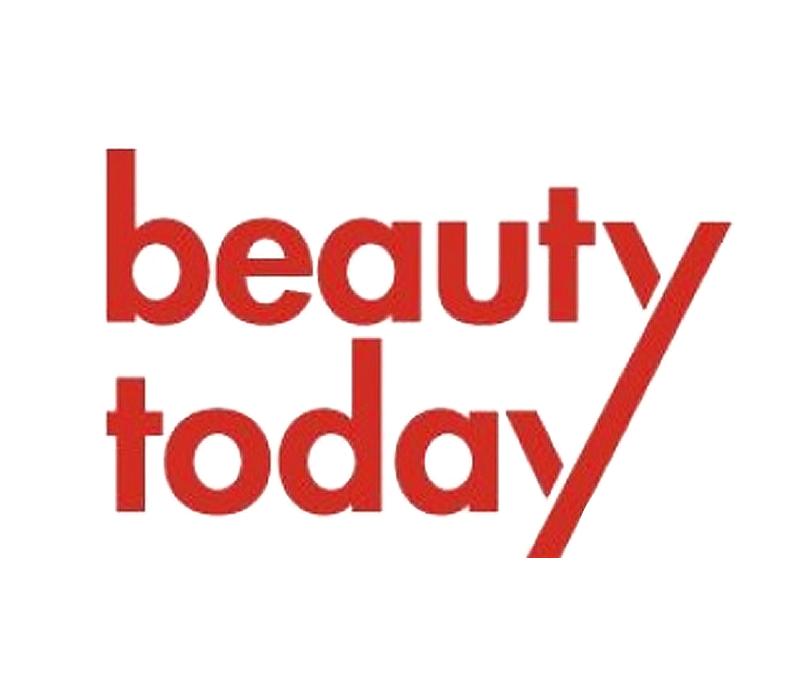 Antiaging Hidracare H+ en Beauty Today