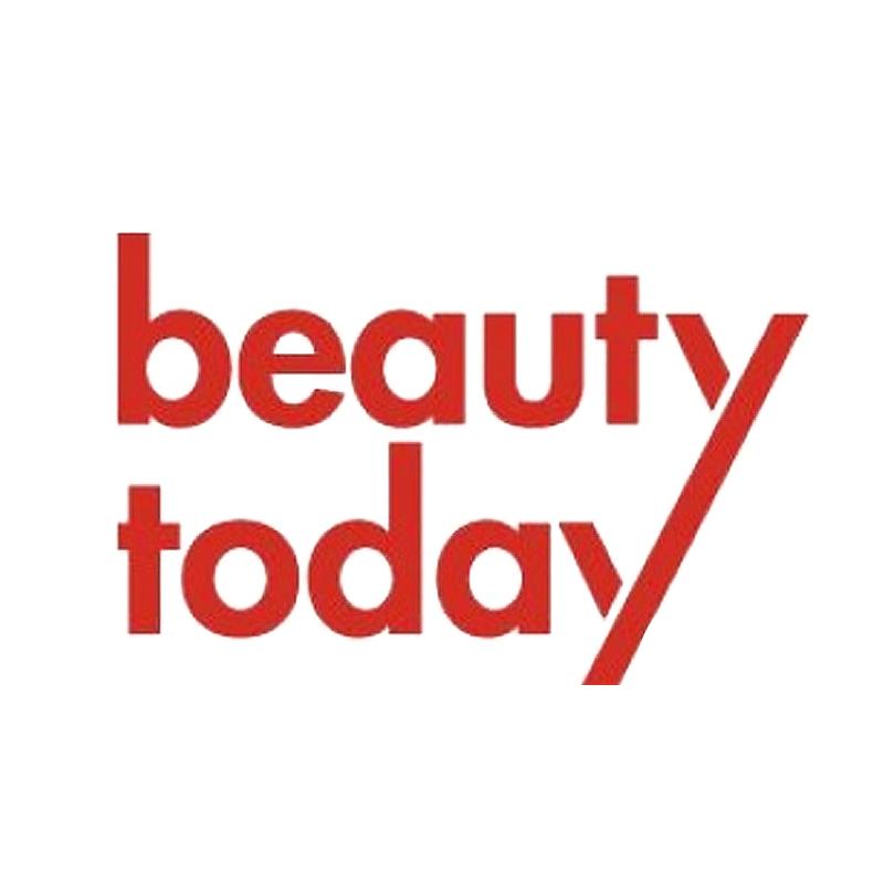 Logo Beauty Today