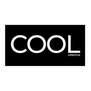 El efecto gimnasio de Tonic Up en Cool Lifestyle
