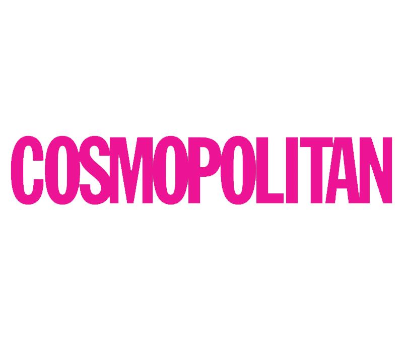 Cómo tratar el acné corporal en Cosmopolitan
