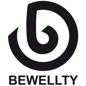 La crema reductora que funciona en Bewellty