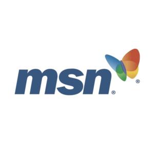 Desmaquillante Sostenible con Gema Cabañero en MSN News