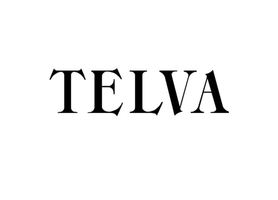 Los tratamientos corporales favoritos de la redacción, en Telva