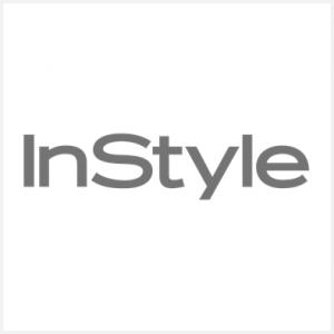 Trucos de belleza en InStyle