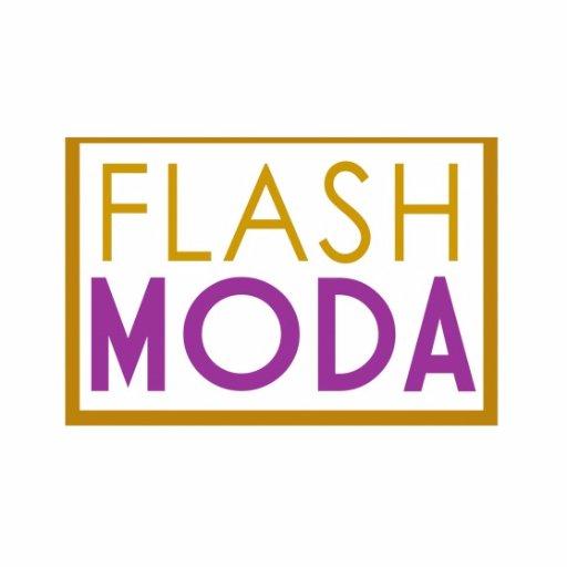 Ideas y tratamientos para cuidarse por dentro y por fuera en Flash Moda