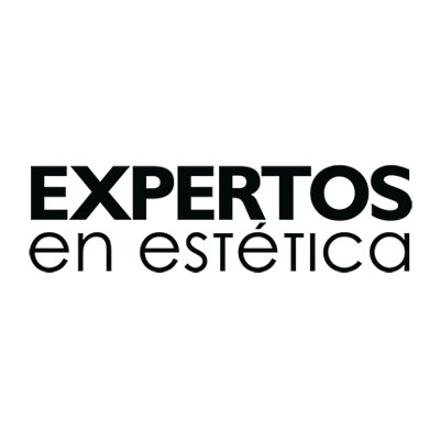 EXPERTOS EN ESTETICA Madrid