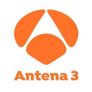 Los ingredientes activos que no debes usar en verano, en Antena3.com