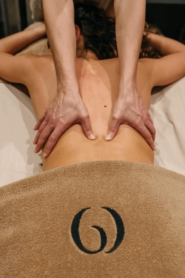 tratamientos bienestar