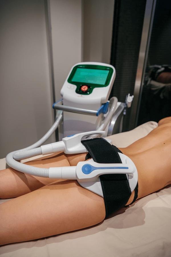 flacidez corporal tratamientos