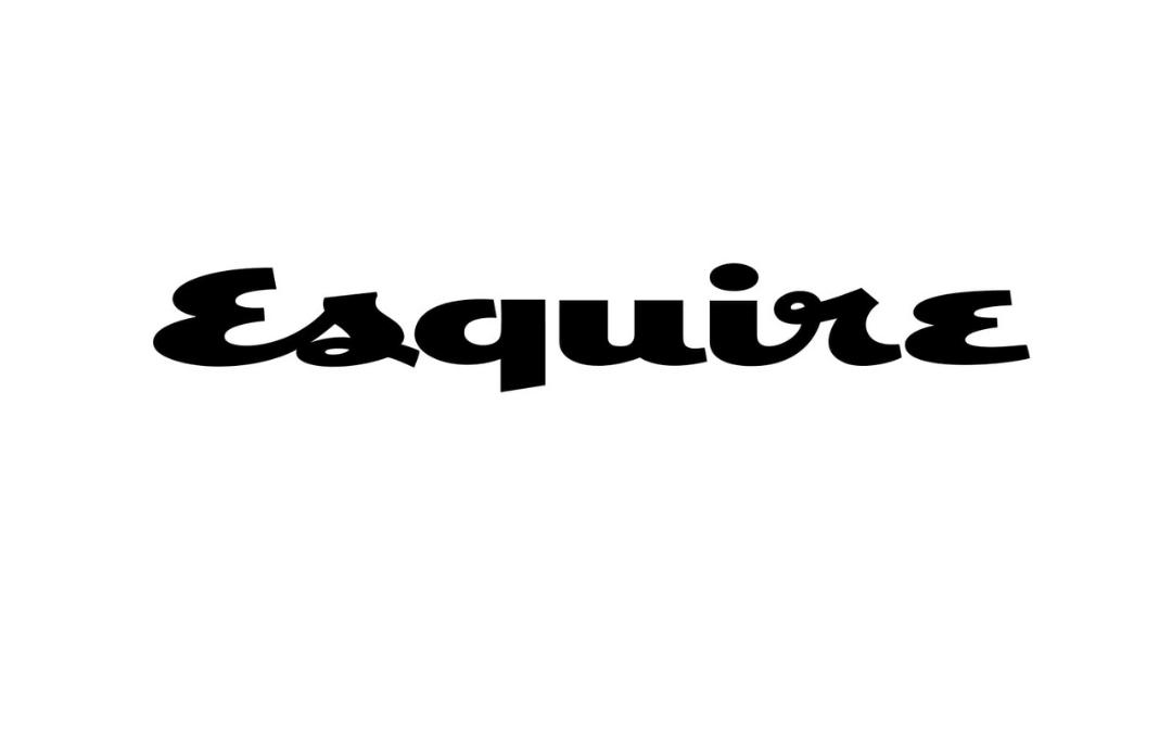 Los tratamientos de estética faciales para hombres, en Esquire